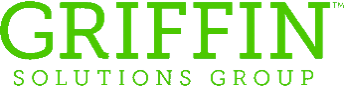 GRIFFIN Solutions Group