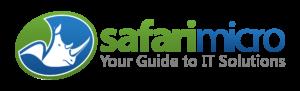 SafariMicro