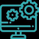 Legacy Software Modernization