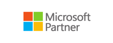 microsoft-partner (1)