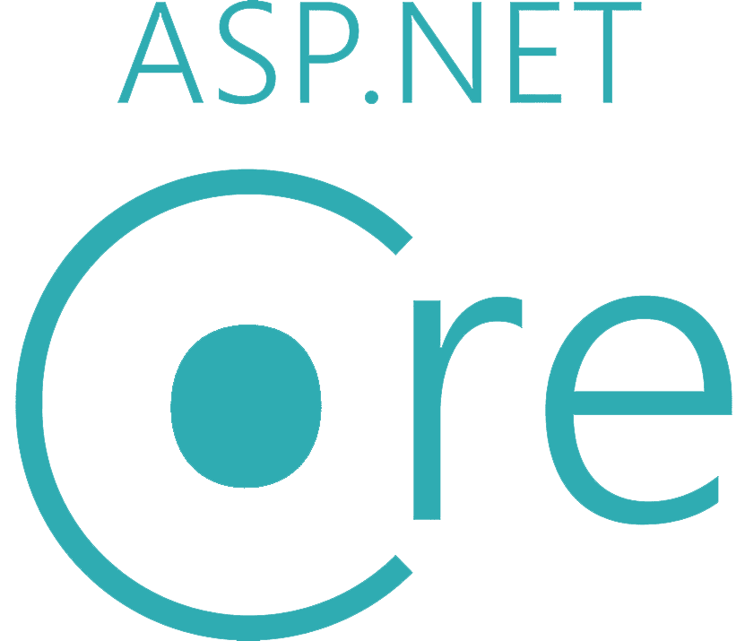 NET Classic / Core